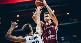 Los NBA del Eurobasket 2017: lucha de titanes entre Bogdanovic y Porzingis