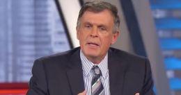 McHale mantiene sus críticas a Harden respecto a liderazgo y defensa