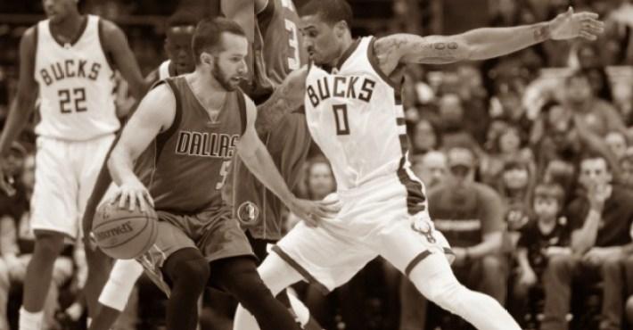 Gary Payton II jugará en los Lakers