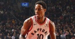 Celtics – Raptors, el duelo para el 'NBA Sunday' de hoy