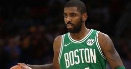 Novena victoria seguida de los Boston Celtics