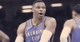 Alarma en Oklahoma City: no ganan a equipos del Oeste