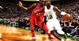 Duodécima victoria seguida de Boston; mejor racha en los Celtics desde 2009