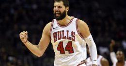 Los Bulls siguen a lo suyo: nueva victoria ante Indiana Pacers