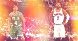 2017, el año más emocional de los Celtics