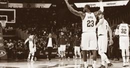 Los Cavaliers cogen pista: décima victoria seguida
