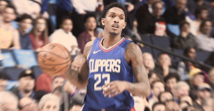 Los Clippers, al acecho de los playoffs