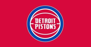 Detroit firma a Louis King un 'two-way contract'