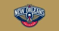 Trajan Langdon, nuevo GM de los Pelicans