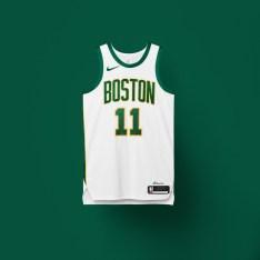 NBA City Edition 2018-19 Nike-15
