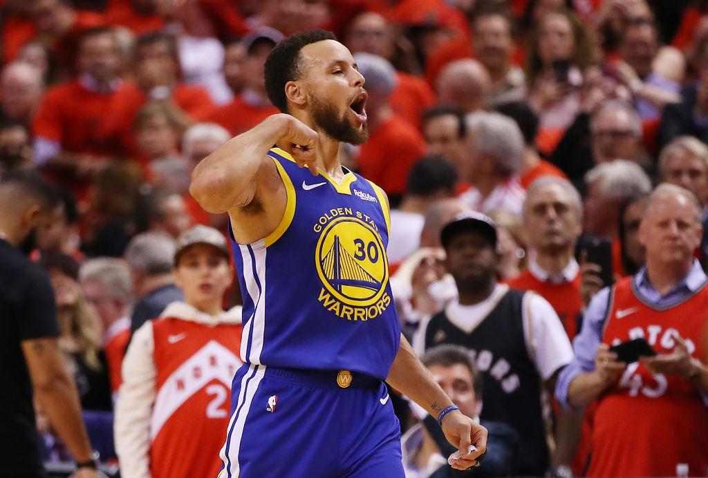 Los jugadores mejor pagados NBA 2019-20