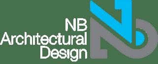 NB Architectural DesignHome