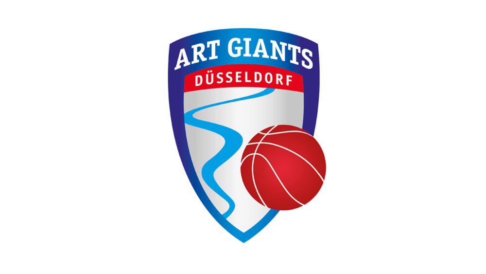 Logo_16x9_Giants-Düsseldorf-Junior-Team Neu