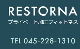 2016-09-21_16h55_50