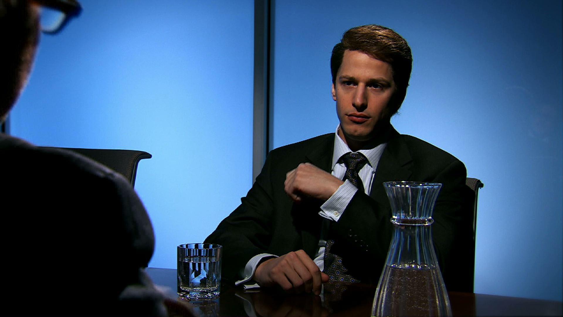 Watch SNL Digital Short Like A Boss From Saturday Night
