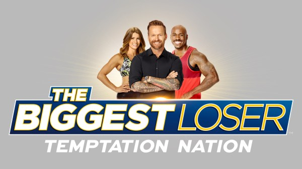 The Biggest Loser - NBC.com