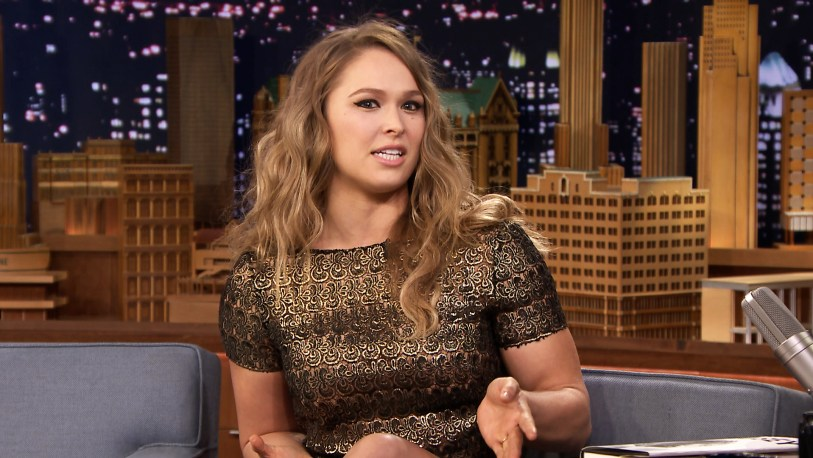 https://i1.wp.com/www.nbc.com/sites/nbcunbc/files/files/images/2015/3/25/150324_2854890_Ronda_Rousey_Traded_Anger_Management_for_Jud.jpg?resize=813%2C458