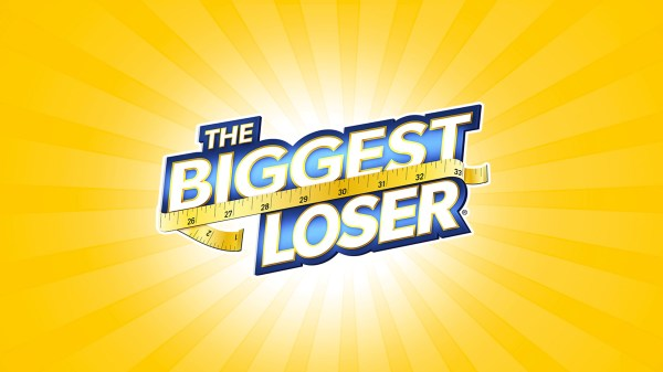 The Biggest Loser - NBC Official Site