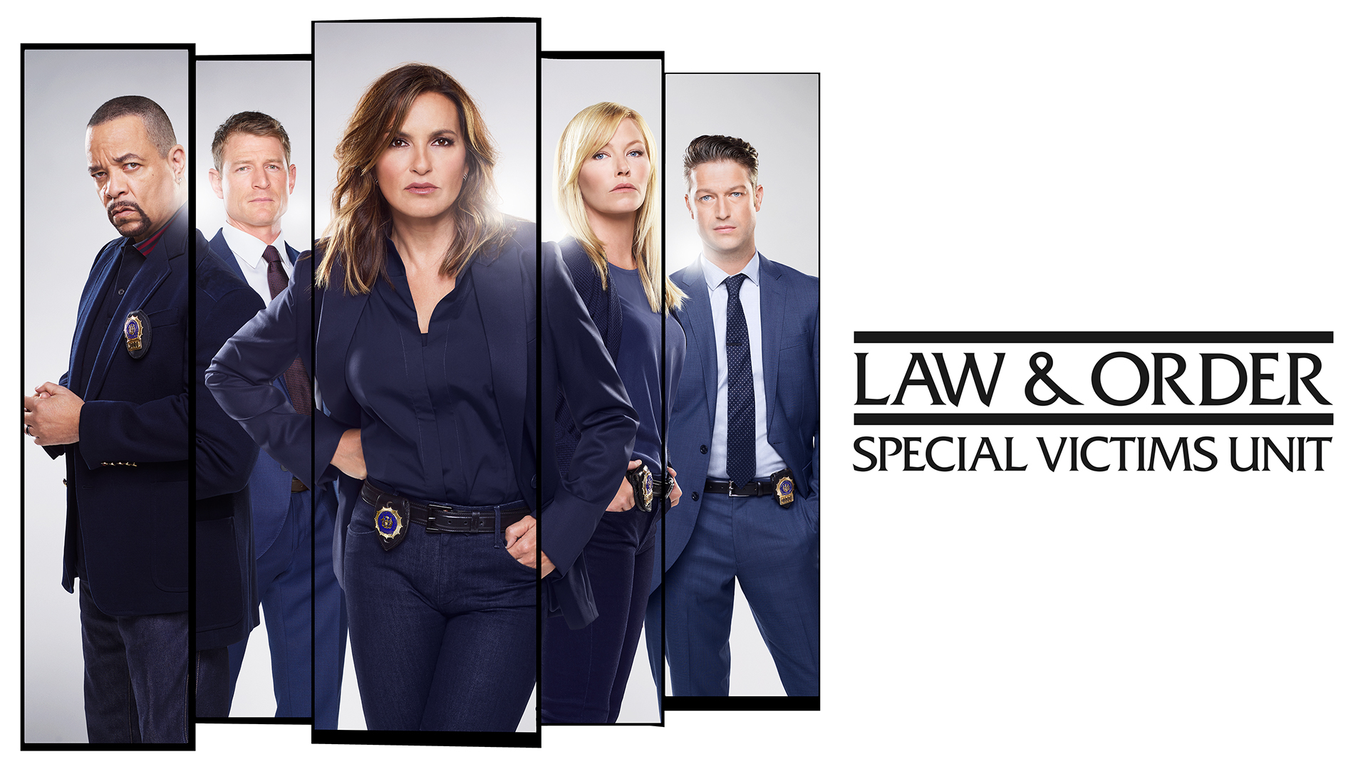 Watch Law Amp Order Special Victims Unit Episodes