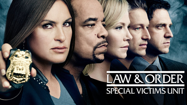 Image result for law and order svu