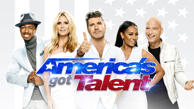 Image result for americas got talent final 2016