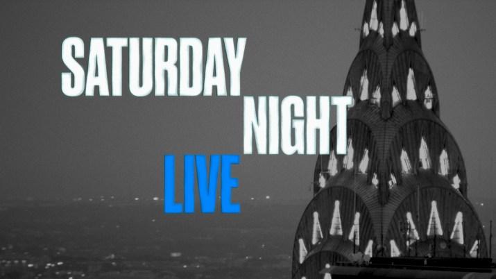 Watch Saturday Night Live Episodes at NBC.com