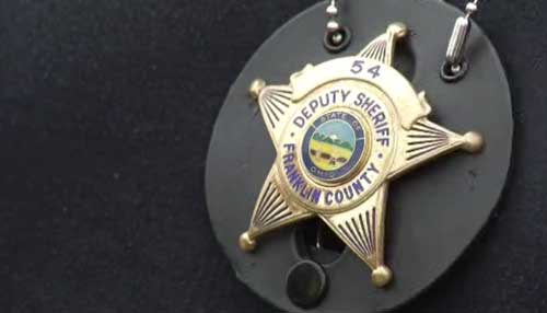 franklin county sheriff's office_14496
