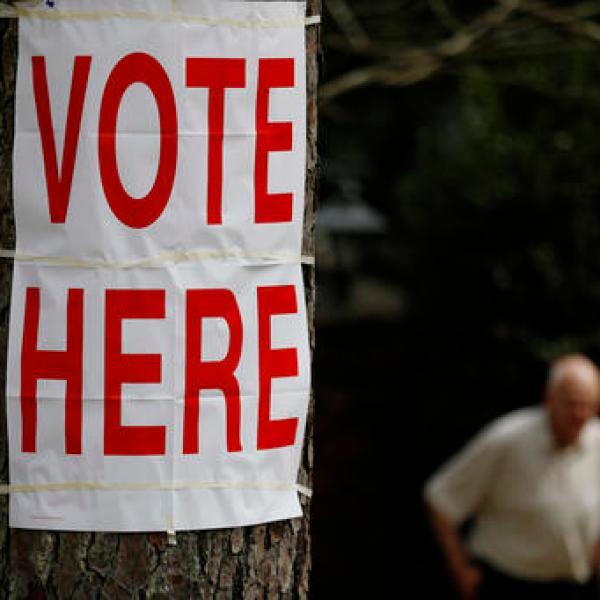 Election Alabama_94480