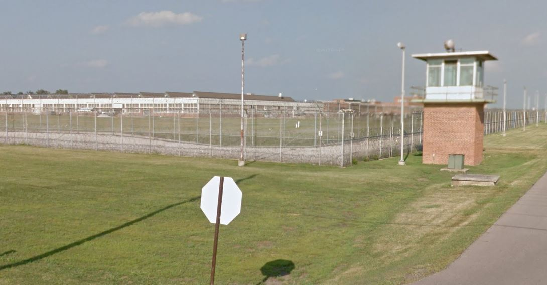 Marion Correctional Institution_125577
