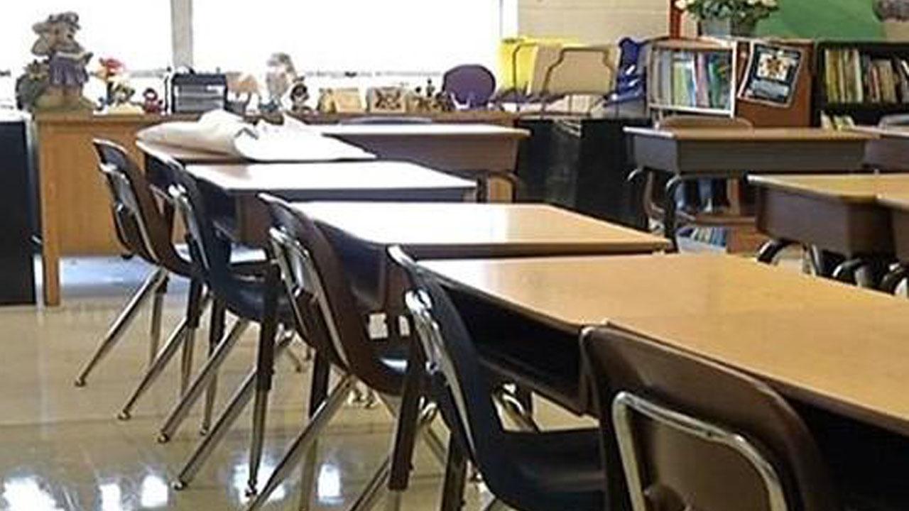 classroomweb_141228