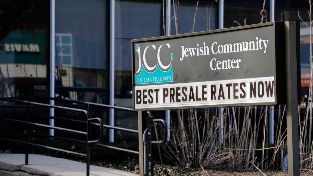 jewish-community-center_273653