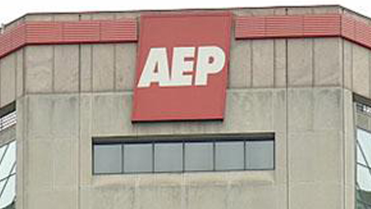 AEP Ohio workers to stay in state, not travel to Florida for