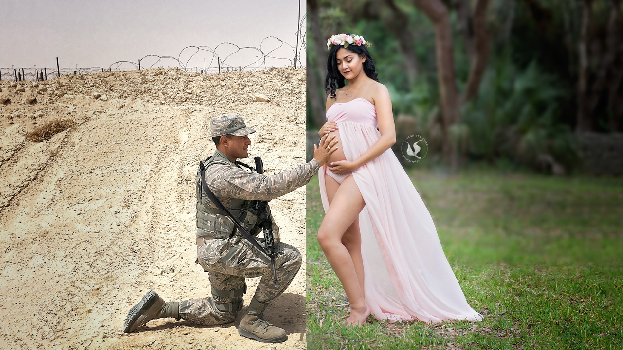 militarymaternity_305683