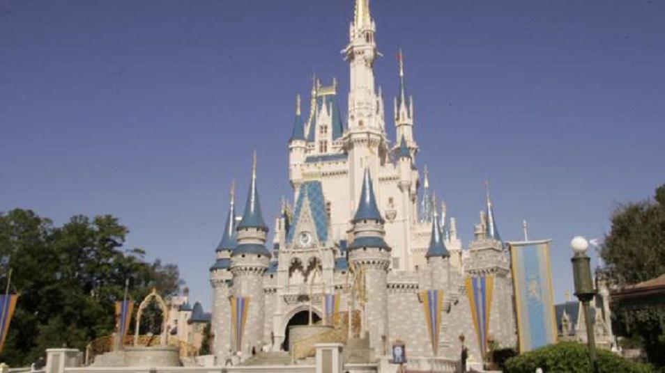 Disney What's New_194198