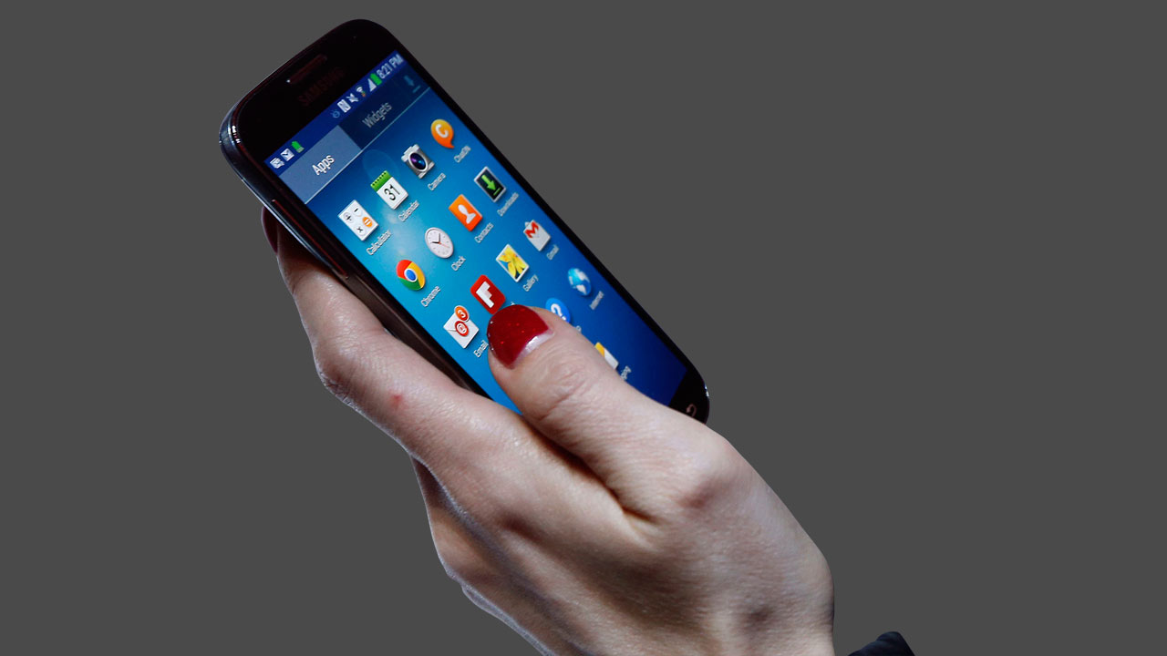 smartphone-android_345432
