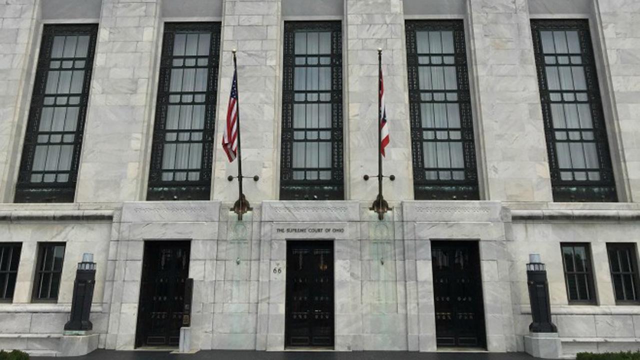 ohio-supreme-court_349737