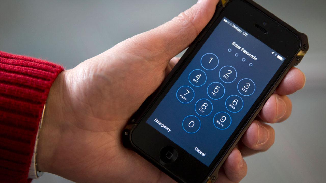 fbi-iphone-hack_228412