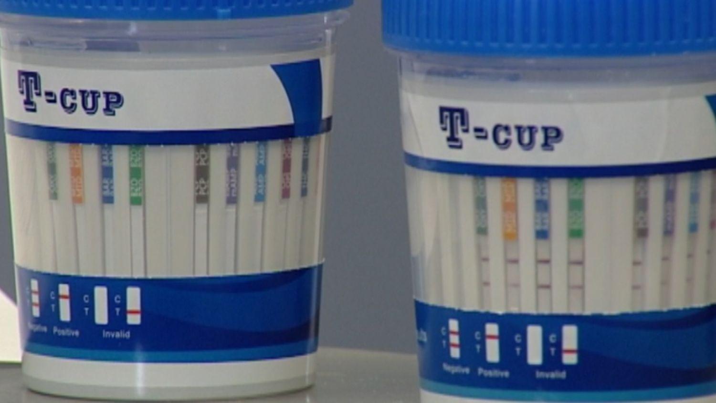 NC_drugtests0823_1500x845_345802