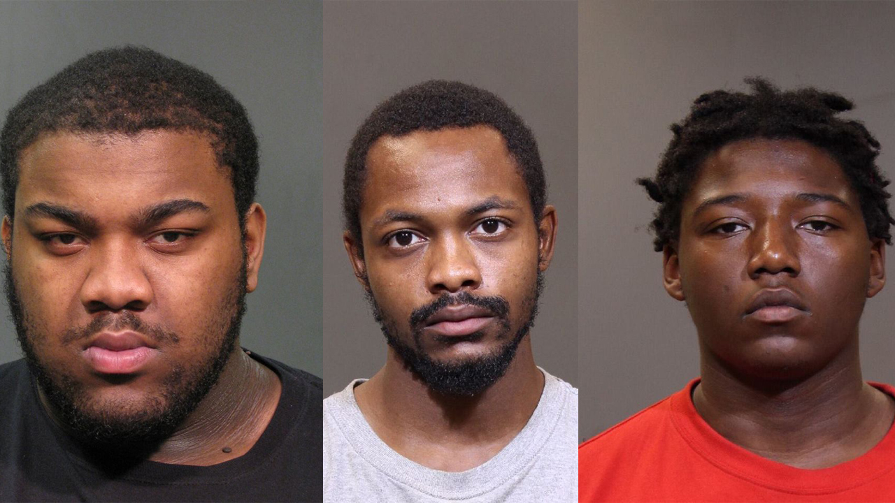 3-suspects_364402