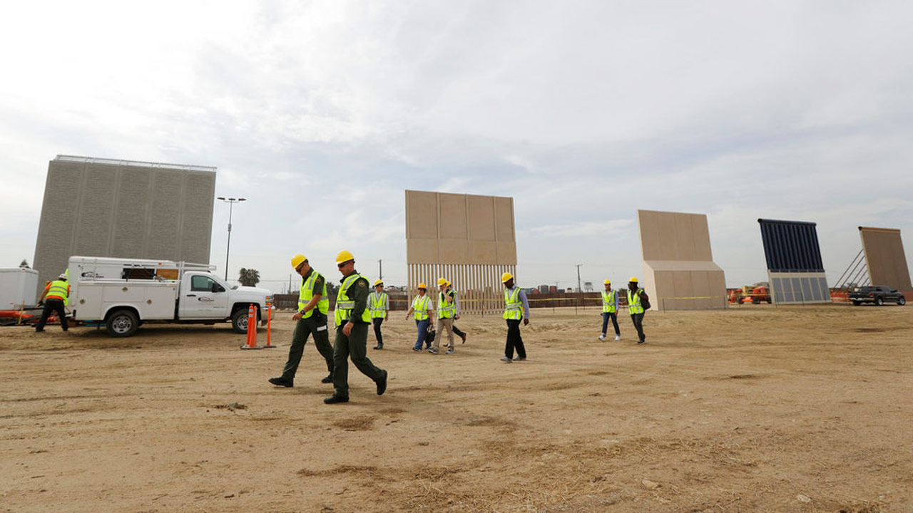 border-wall-prototypes-ap_359252