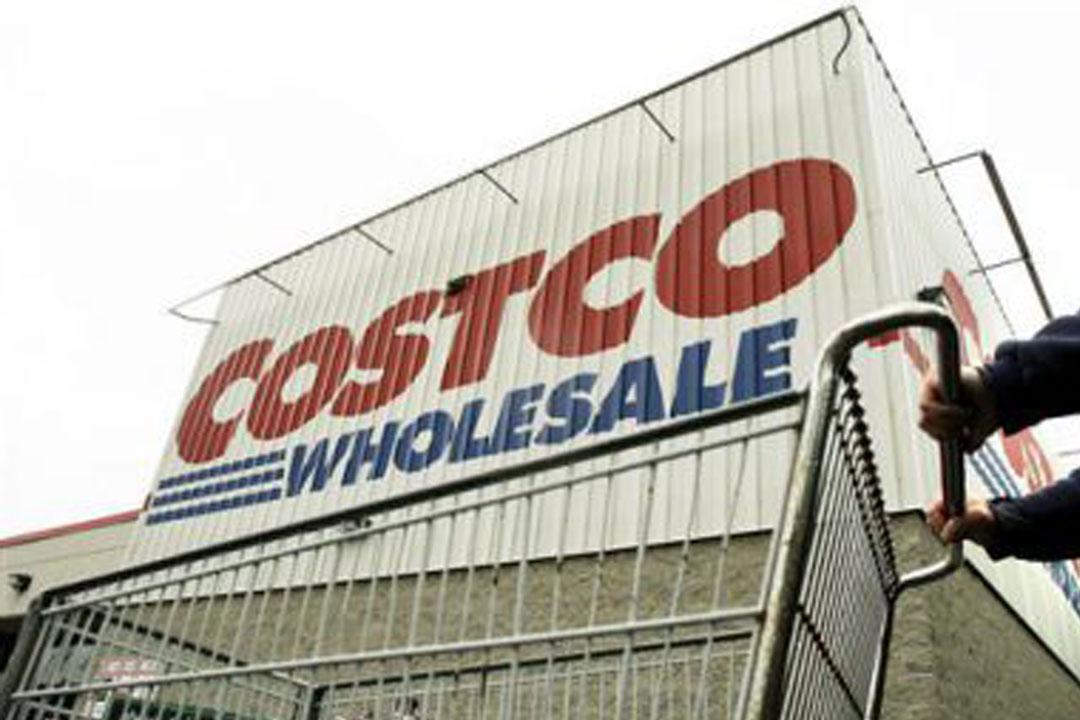 Costco for Web_368098