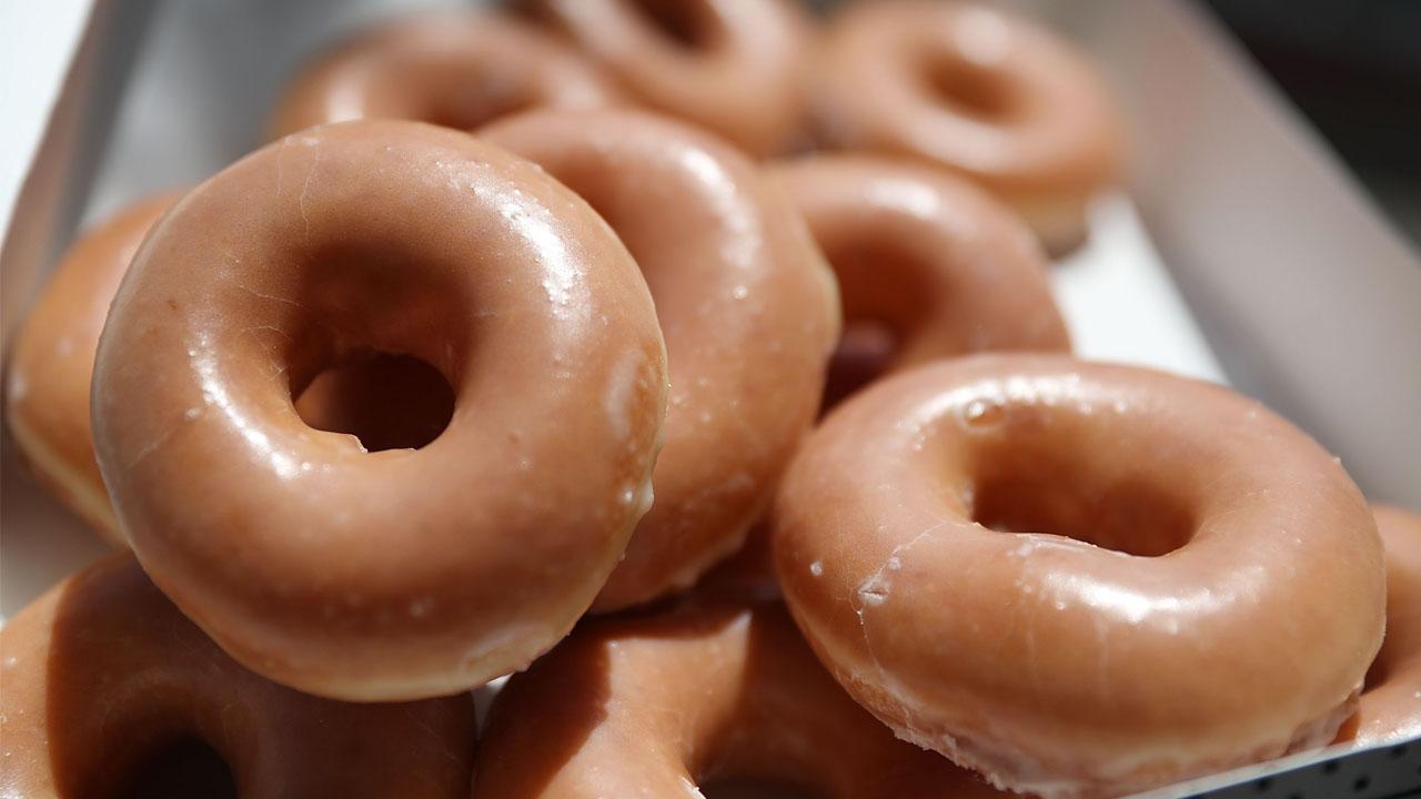 donut_357987