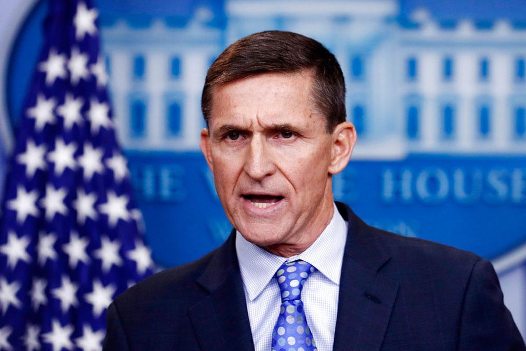 Flynn for Web_367645