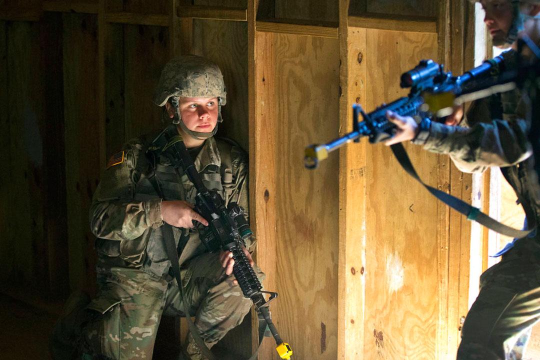 Infantry for Web_368072