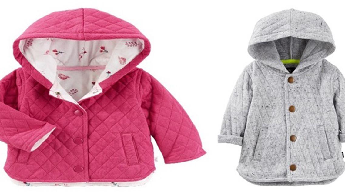 pink-jacket-horz_364231