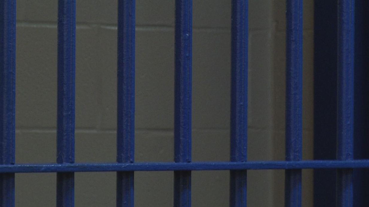 prison jail bars generic_311152
