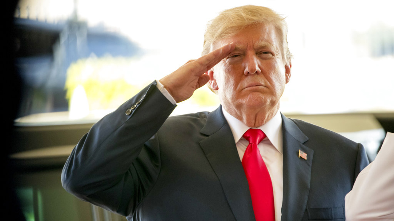 Donald Trump_363072