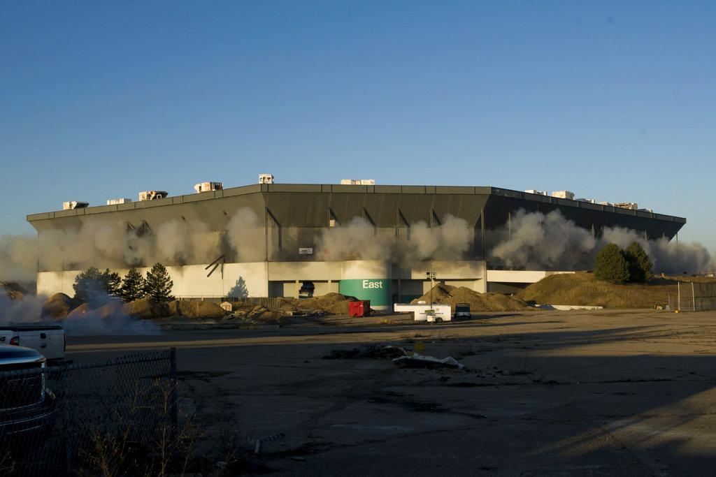 Silverdome-Demolition_369731