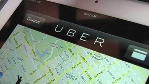 New rules for Uber, Lyft on hold in Hillsborough (Image 1)_372975