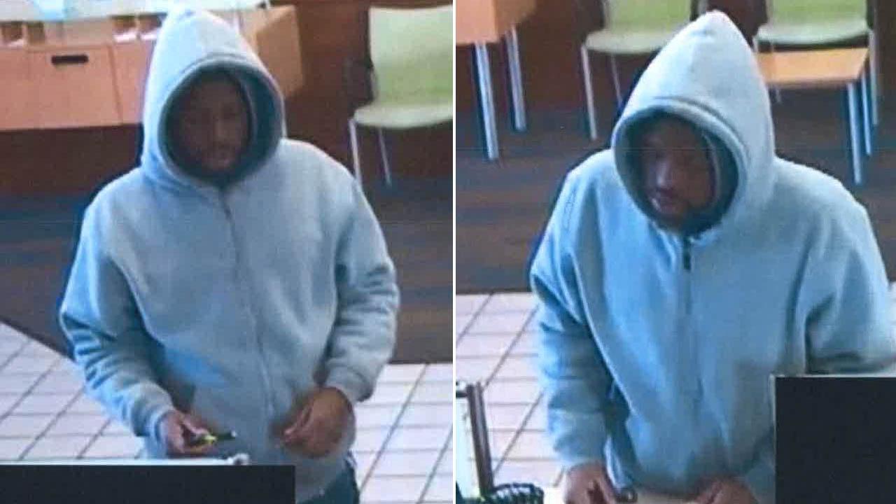 bank robbery_373100